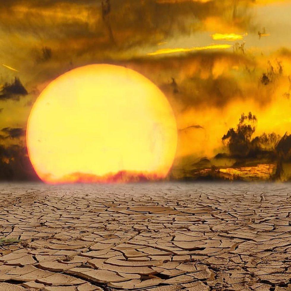 Clima, conflitti e migrazioni forzate